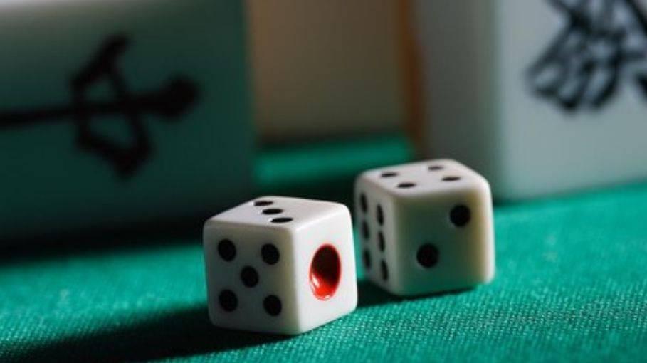 血流麻将怎样才能赢牌?教你几招麻将技巧!